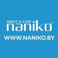 Naniko