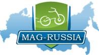 Интернет-магазин Mag-Russia