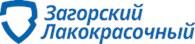 """""""Управляющая компания ЗЛКЗ"""""""