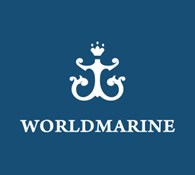 Worldmarine
