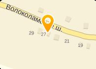Клинский завод металлоконструкций (Закрыто)