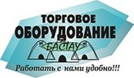 """Торгово-производственная компания """"Бастау"""""""