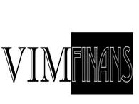 VimFinans