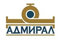 """Арматурный завод ""Адмирал"""