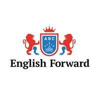 Школа разговорного английского English Forward