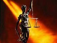 "Агентство юридическое ""Защита-Гарант"""