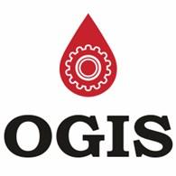 "TOO ""OGIS CORPORATION"""