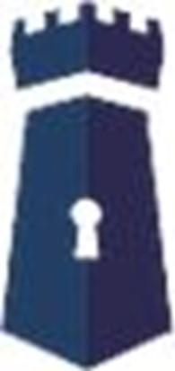 """Представительство Патентно-юридической фирмы """"INTELEGIS"""" в Луганске и Луганской области"""