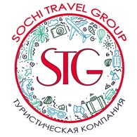 Sochi Travel Group
