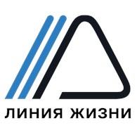 СМК Инженерные Системы