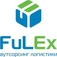 Fulex