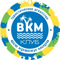 ВКМ-клуб