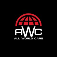 Автозапчасти Аll World Cars