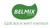 Белмикс Украина