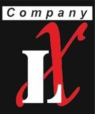 Компания Ликс
