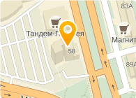 Казанская Ипотечная Жилищная Компания
