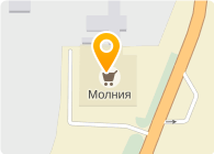 ООО «Егоза»