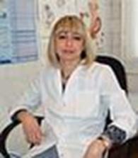 ИП Бузаш Светлана Михайловна