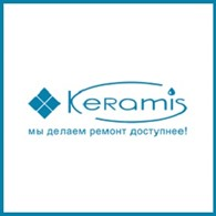 Интернет магазин Керамис