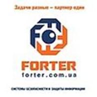 Forter - лучшие условия для дилеров