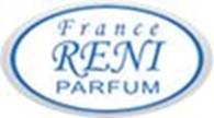 Reni Parfum | Наливная парфюмерия Харьков | Парфюмерные масла Харьков | Флаконы | Оборудование