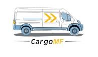 CargoMF
