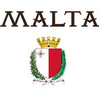 """Ресторан """"Мальта"""""""
