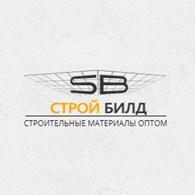 ООО Строй Билд