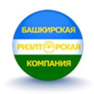 BashRielCom, Башкирская Риэлторская Компания