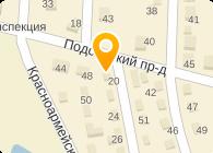 ООО МиланТимСтрой