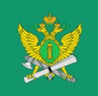 Главное управление Федеральной службы судебных приставов по Московской области