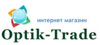 Оптика с доставкой «Optik-trade.com.ua»