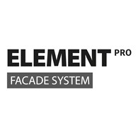 Element PRO Facade System