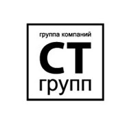 СТ ГРУПП