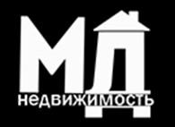 МД-Недвижимость