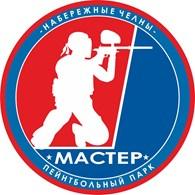 """Пейнтбольный парк """"МАСТЕР"""""""