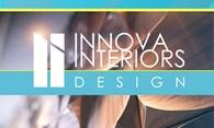 InnovaInteriors Design