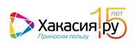 ООО Хакасия.ру