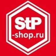 """""""StP-shop"""""""