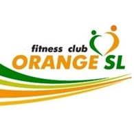 """Orange-Sl"""