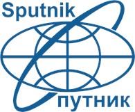 Забайкальское бюро международного туризма