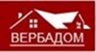 СПД Ткаченко А.Л.
