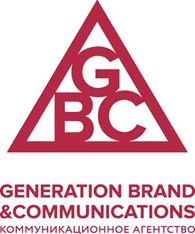 GENERATION BRAND AND COMMUNICATION