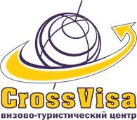 Cross Visa