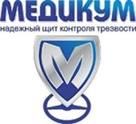 """МЕДИКУМ"