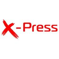 Типография «Экспресс»