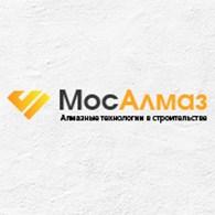 МосАлмаз