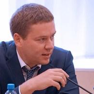 Адвокат Валерий Лапицкий