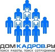 ДомКадров