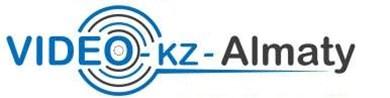 Video-kz-Almaty